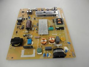 Picture of DPS-84EP 2950276703 POWER SUPPLY DYNEX DX32E150A11