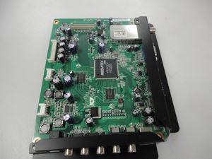 Picture of 31S25-M01 55.31S25M01 MAIN BOARD DYNEX DX32E150A11
