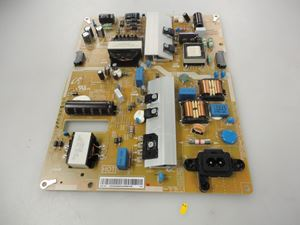 Picture of BN44-00804A POWER SUPPLY SAMSUNG UN55J6520AFXZC