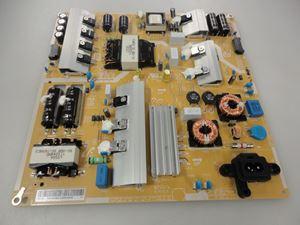 Picture of BN44-00807A POWER SUPPLY SAMSUNG UN55KU6500FXZC UN55KU6500FXZA
