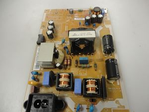 Picture of BN44-00768A POWER SUPPLY SAMSUNG UN32H5203AFXZC