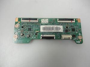 Picture of BN96-30159A TCON SAMSUNG UN32H5203AFXZC