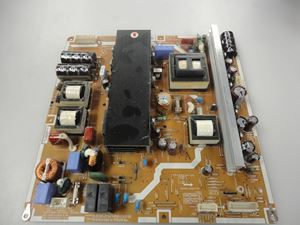Picture of BN44-00273C PSPF350501A POWER SUPPLY SAMSUNG PN42B430P2DXZC