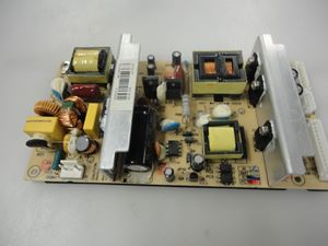 Picture of KB-5150 ER212 VER 2.0 POWER SUPPLY RCA RLCDV3282A-B