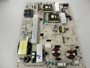 Picture of APS-266(CH) 1-474-240-11 POWER SUPPLY SONY KDL55HX800 KDL46HX800
