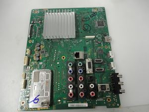 Picture of A-1754-478-A MAIN BOARD SONY KDL55HX800