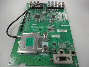 Picture of MAIN BOARD LG 42PC3DV 68709M0041E(0)