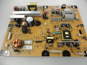 Picture of APS-260(CH) 1-474-205-11 1-881- 519-11 POWER SUPPLY SONY KDL46HX701
