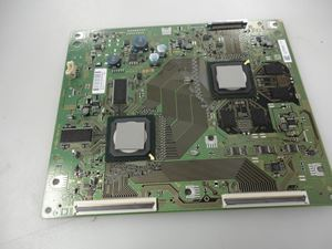 Picture of A-1750-254-A 1-881-364-21 TCON TB1 BOARD SONY KDL46HX701