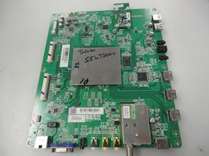 Picture of 461C5151L41 REV:B1 75030675 MAIN BOARD TOSHIBA 55L7200U