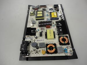 Picture of 192027 RSAG7.820.6389 POWER SUPPLY SHARP LC50N7000U
