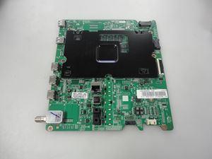 Picture of BN94-10513A MAIN BOARD SAMSUNG UN60JU6390FXZC