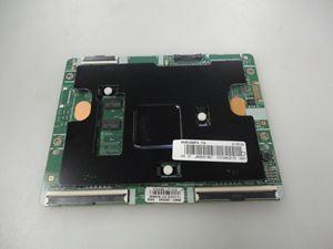 Picture of BN95-02057A TCON SAMSUNG UN60JU6390FXZC