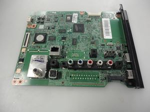 Picture of BN94-06084A MAIN BOARD SAMSUNG PN51E490B4FXZC