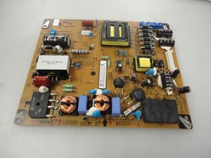Picture of EAY62389201 EAX64127201/9 POWER SUPPLY LG 32LV3400UA