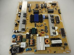 Picture of BN44-00624A POWER SUPPLY SAMSUNG UN50F6800AFXZC