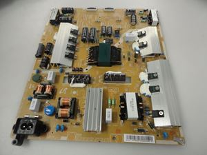 Picture of BN44-00716A POWER SUPPLY SAMSUNG UN60H7150AFXZC