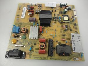 Picture of PK101W1110I FSP132-3FS02 POWER SUPPLY TOSHIBA 55L310U REV A OR B