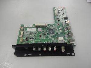 Picture of 461C8A21L21 MAIN BOARD TOSHIBA 55L310U REV A MODEL