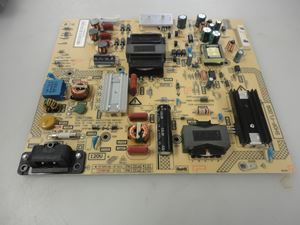 Picture of PK101W1410I FSP132-3FS03 POWER SUPPLY TOSHIBA 55L421U REV A