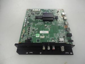 Picture of 461C8921L04 MAIN BOARD TOSHIBA 55L421U REVA