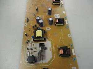 Picture of BA17F4F0103 2 A POWER SUPPLY INVERTER BOARD PHILIPS 32PFL3506/F7