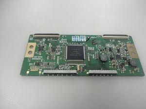 Picture of 6870C-0358A VER1 6871L-2693A T-CON LG 42LW5700UE