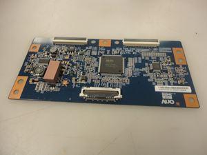 Picture of 31T09-C0K T315HW04 V3 TCON SAMSUNG LN40C610N1FXZC