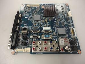 Picture of BN94-03446E MAIN BOARD SAMSUNG LN40C610NFXZC