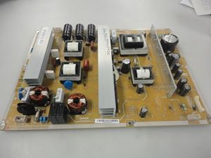 Picture of BN44-00445A POWER SUPPLY SAMSUNG PN59D550C1FXZC PN64D550C1FXZA