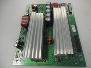 Picture of EBR50044803 EAX50053601 EBR50044801 X MAIN BOARD LG 50PG60-UA