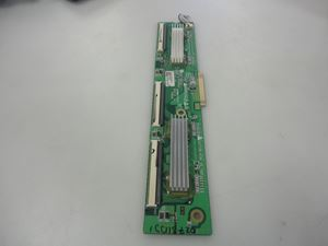 Picture of EBR50039107 LOWER SCAN BOARD LG 50PG60UA