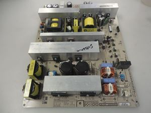 Picture of EAY41360901 PSPU-J702A POWER SUPPLY LG 50PG60UA