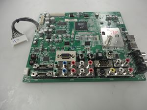 Picture of AGF37013605 EAX52164402(6)  MAIN BOARD LG 52LG50UG