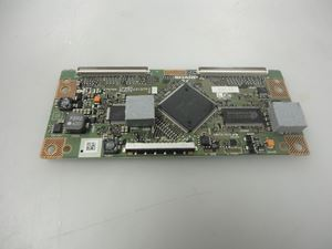 Picture of RUNTK4013TPZC TCON LG 52LG50UG