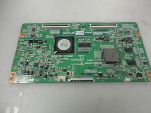 Picture of 2009FA7M4C4LV0.9 LJ94-02719K TCON SAMSUNG UN58B6000VFXZA