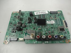 Picture of BN94-10061A MAIN BOARD SAMSUNG UN65J6200AFXZC