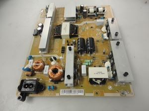 Picture of BN44-00776A L651_EHS POWER SUPPLY /LED BOARD SAMSUNG UN65J6200AFXZC UN66H6202AFXZC