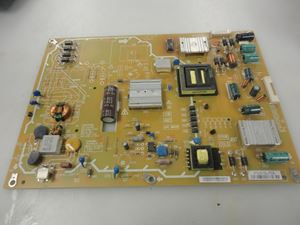 Picture of B166-705 D41 REV B 4H.B1660.111/B POWER SUPPLY INSIGNIA NS50D40SNA14