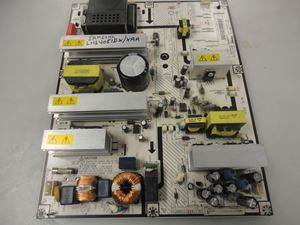 Picture of BN44-00134A POWER SUPPLY SAMSUNG LNS4062DX/XAA LNS4041DX/XAA