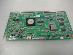 Picture of 2009FA7M4C4LV0.9 TCON SAMSUNG LN46B650T1FXZC
