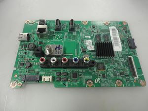 Picture of BN94-07838G MAIN BOARD SAMSUNG UN48H4203AFXZC