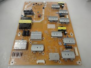 Picture of TNPA6074 1 PB LED DRIVER BOARD PANASONIC TC55CX800U