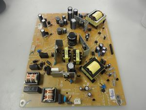 Picture of BA3AU0F0102 2 A3AU0MPW-001 POWER SUPPLY EMERSON LF501EM4