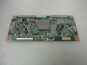 Picture of TCON INNOLUX FOR HISENSE MODEL HLL-4855WC 50K3021GUW