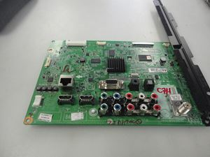 Picture of EBR74965706 MAIN BOARD LG 55LS4600-UA