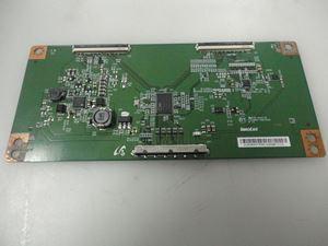 Picture of NC500DUN-VXBP3 TCON LG 50LF6100UA