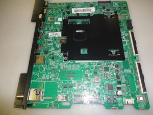 Picture of BN94-11270B MAIN BOARD SAMSUNG UN40KU6270FXZC