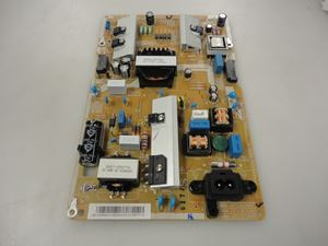 Picture of BN94-10711A POWER SUPPLY SAMSUNG UN40KU6270FXZC