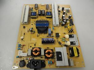 Picture of EAX65423801(2.2) EAY63072001 POWER SUPPLY LED DRIVER LG 49LB5550UY